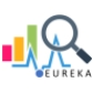 Notre solution AMEDIS Eureka Analyzer